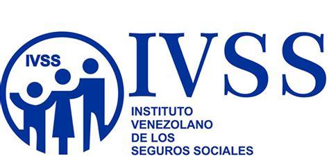 Ciudadano A Ivss Instituto Venezolano De Los Seguros | ivss pensionados en el exterior amor mayor