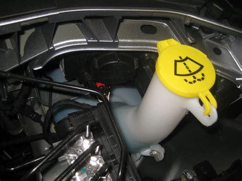 Chrysler 300 Headlight Bulb by Chrysler 300 Headlight Bulbs Replacement Guide 046