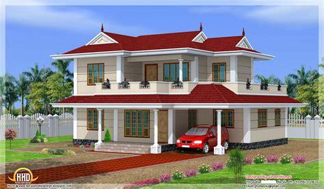 one storey building plans