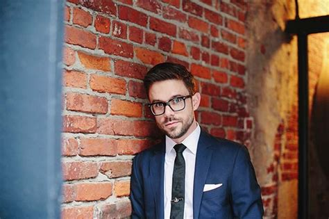 Berkeley Mba Marketing by How An Emba Propelled Marketer Nick Johnson From Startup