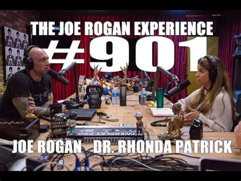 joe rogan bench press joe rogan experience 901 dr rhonda patrick broccoli