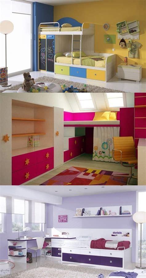 children bedroom furniture designs children s bedroom furniture interior design