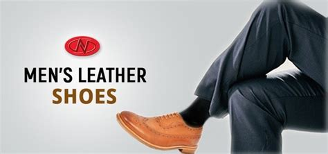most comfortable waitress shoes which brand makes the most comfortable leather shoes quora