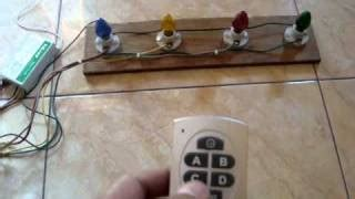 play modified ldg dts 6r remote relay controller