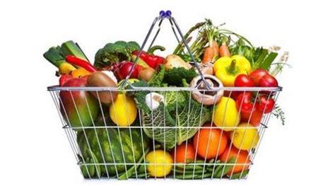 potassio alimenti ricchi potassio tutti gli alimenti che lo contengono