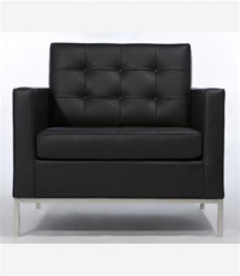 one couch sofa for one person dreamrand rakuten global market one