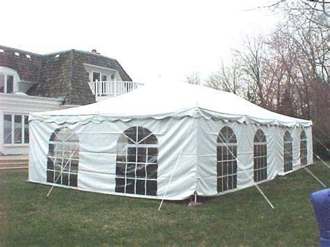rent tents the proper way to rent a tent skyhistudios