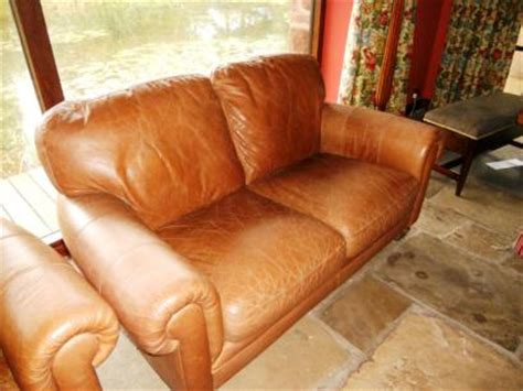aniline leather sofa care semi aniline leather sofa smith brothers of berne inc guide to upholstery leather facts thesofa
