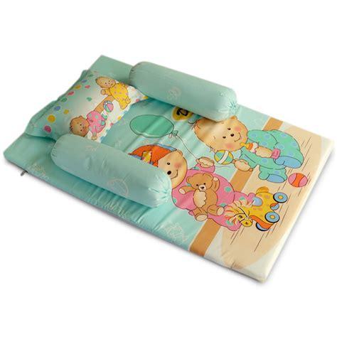 Kasur Ranjang Bayi kasur bayi rambu keamanan untuk tempat tidur buah hati