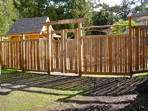 fences and gates design outstanding wooden railing fences also wooden driveway