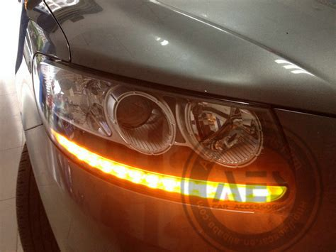 Projector Hid Aes Tipe G1s Aes 7 Motor Garansi Hid 12 Bulan 2015 aes top sale quality led drl a2 a3 led light the leading manufacturer