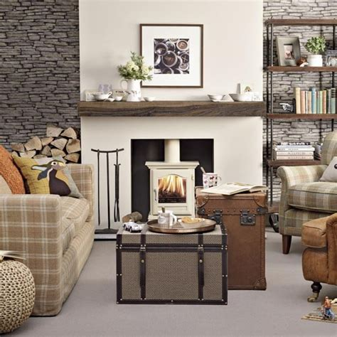 traditional living room ideas uk country casual living room traditional living room ideas housetohome co uk