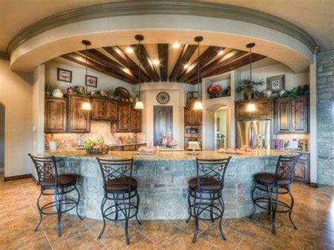breathtaking kitchen kitchen and dining pinterest