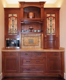 Arts And Craft Kitchen Cabinets arts crafts style kitchen cabinets kitchen