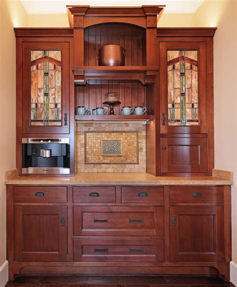 craftsman kitchen cabinets craftsman style cabinets kitchen craftsman with arts