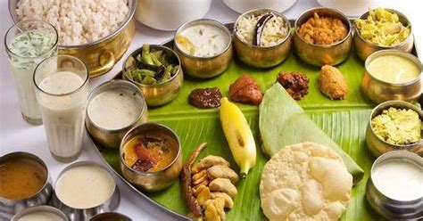 happy vishu 2017 best sms whatsapp messages greetings to share with friends and family