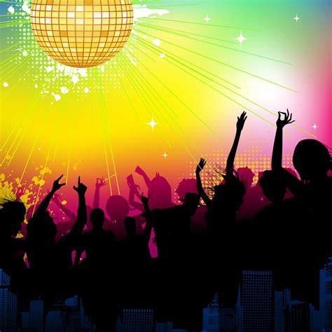 Smooth Jazz On Radiotunes Radiotunes Enjoy Amazing disco on radiotunes radiotunes enjoy amazing