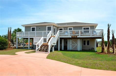 shore remodeled 7 bedroom oceanfront house with