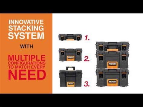 cassette porta utensili cassette porta utensili professionali ridgid