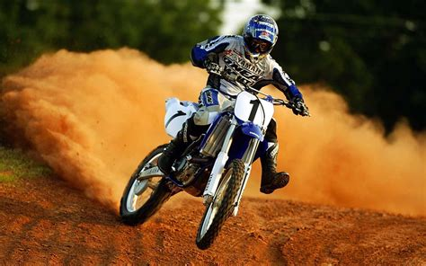 3d motocross racing the 3d motocross mania racing android apps on