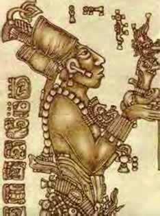 imagenes de caras mayas profecias mayas las originales y significado taringa