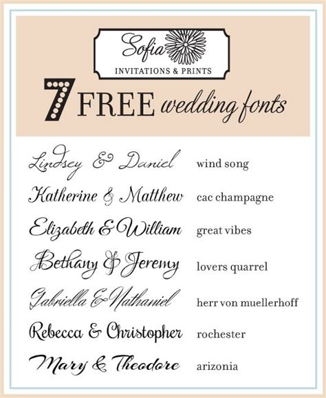 Wedding Invitation Font by 17 Best Images About Wedding Invitations On