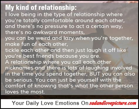 quotes about comfortable love love in quotes or just comfortable quotesgram