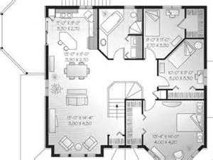 multi family homes floor plans small mediterranean house plans mediterranean house floor