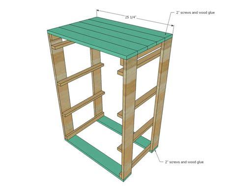 Laundry Basket Dresser Plans by 25 Best Ideas About Laundry Basket Dresser On
