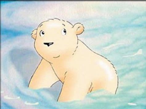 the little polar bear 0735843163 little polar bear the 2001 image gallery