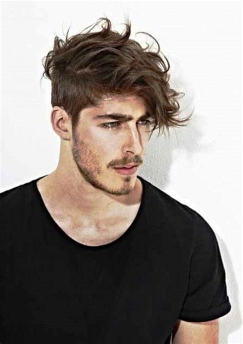 mens hair front flip 868 best menhaircutsmag images on pinterest man s