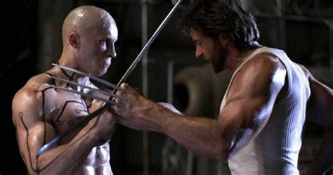 Deadpool X Apocalypse Days Of Future Past Wolverine Kaosraglan 6 says deadpool crossover may happen