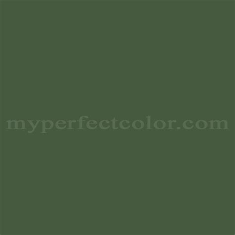 ralph vm115 cottage green match paint colors myperfectcolor