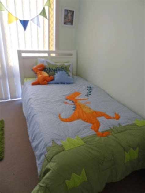 dinosaur bedrooms dinosaur bedroom themes for kids interior design