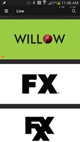xfinity tv go apk xfinity tv go apk android free app feirox