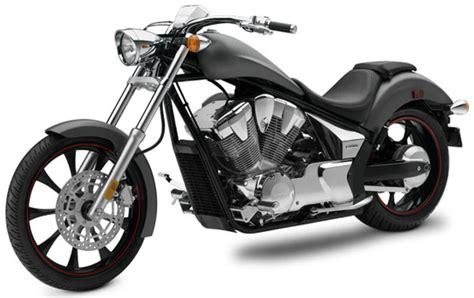 imagenes de motos chopper image gallery motocicletas chopper