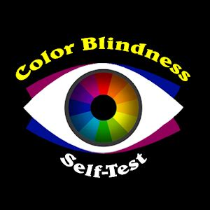 colorblind vision free android apps on google play color blindness self test android apps on google play