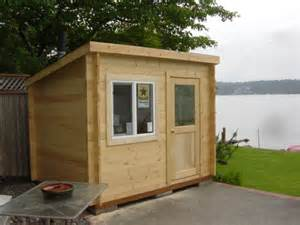 8 215 10 shed shed plans package