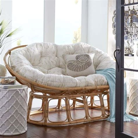rock     cheap papasan chairs  sale