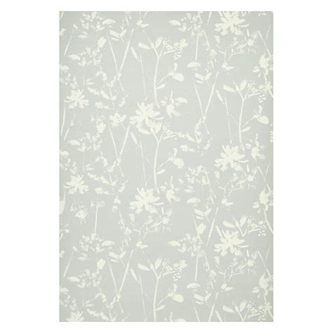 Blue Wallpaper John Lewis | buy john lewis croft collection freya wallpaper john lewis