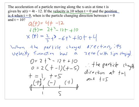 At T Search Ap Calculus Slides March 10 2008