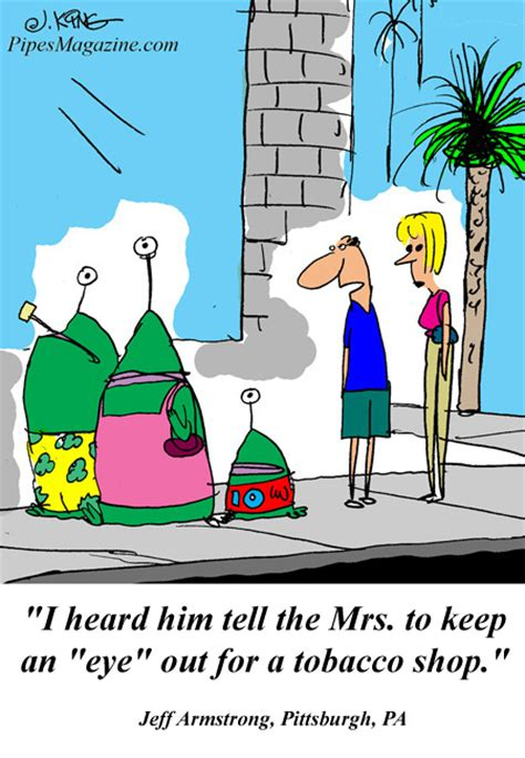 funny cartoons with captions pipe cartoon caption contest the 1 source for pipes and