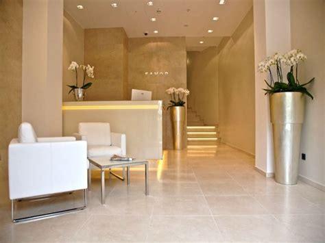 kamin düsseldorf luxus hotel in der d 195 188 sseldorfer altstadt in d 195 188 sseldorf