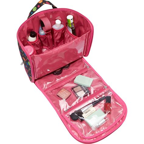 baggallini cosmetic kit