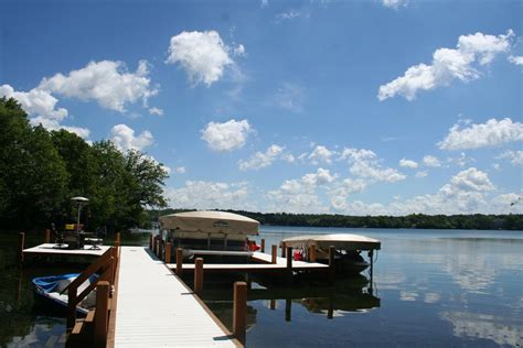 Of Wisconsin Real Estate Mba by Lake Country Real Estate Living Lake Country In