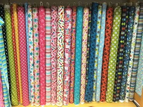 Cheap Patchwork Fabric - cotton patchwork fabrics the cheap shop in tiptree essex