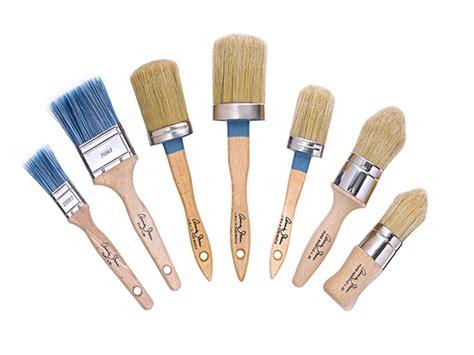chalk paint kopen sloan chalk paint sloan chalk paint bestellen