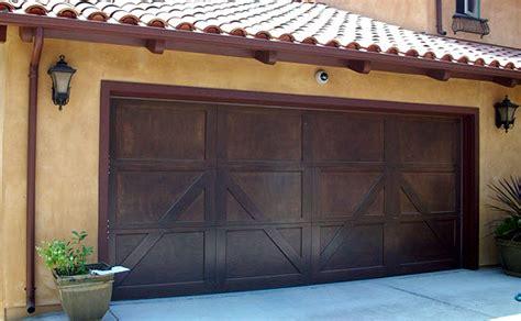 Overhead Garage Door Okc Davenport Garage Door Davenport Garage Door Repair Free Estimates Davenport Garage Door