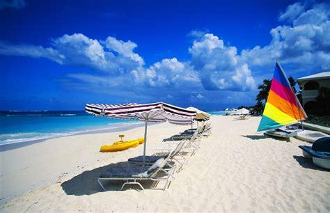 All Inclusive In Usa For Couples All Inclusive Resorts All Inclusive Resorts In The