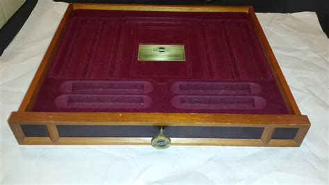 limited edition scrabble the franklin mint limited edition scrabble replacements